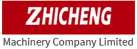 Zhicheng Machinery
